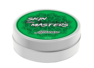 Skin Masters aftercare balm